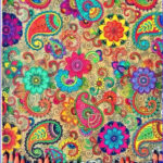 Adults Coloring Book Images Inspirational Image 1000 Images About Finished Coloring Pages On Pinterest