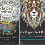 Adults Coloring Book Images Inspirational Images The Adult Coloring Craze Continues And There Is No End In