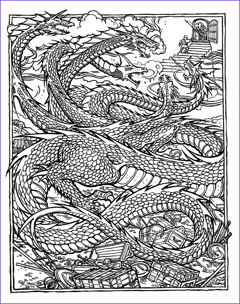 Advanced Coloring Pages Cool Photos Advanced Coloring Pages