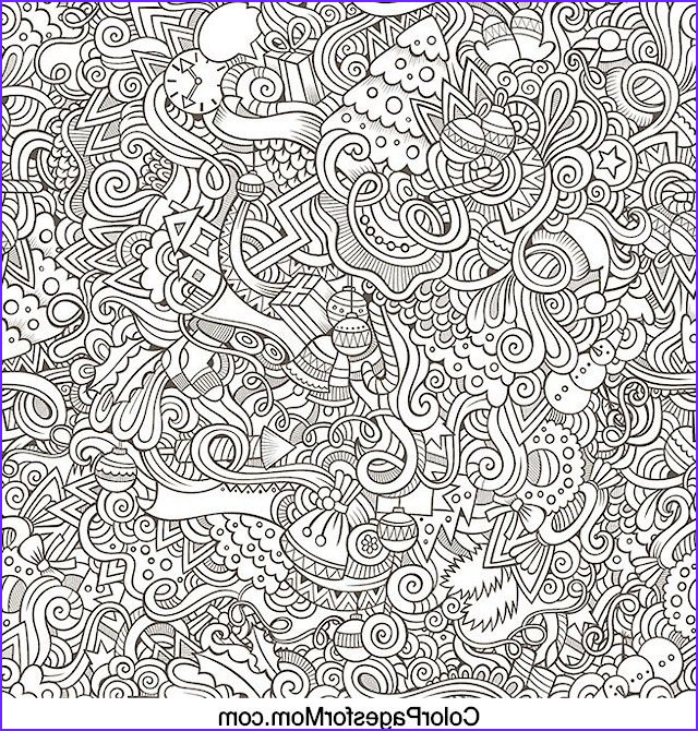 Advanced Coloring Pages Luxury Image Advanced Coloring Pages for Adults Autumn
