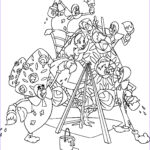 Alice In Wonderland Coloring Beautiful Photos Free Printable Alice In Wonderland Coloring Pages For Kids