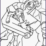 Alien Coloring Book New Photography Ben 10 Coloring Pages