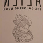 Alien Coloring Book Unique Photos Books Two New Xenomorph Books Just In Time for Alien Day