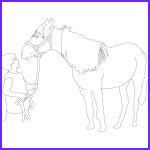 Alpha And Omega Coloring Pages Beautiful Gallery Alpha And Omega Coloring Page