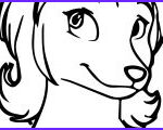 Alpha And Omega Coloring Pages Best Of Images Alpha And Omega Wolf Coloring Pages