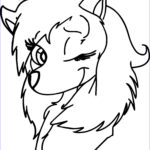 Alpha And Omega Coloring Pages Best Of Photos Kate Alpha And Omega Girl Coloring Page