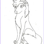 Alpha And Omega Coloring Pages Best Of Stock Alpha And Omega Kate O O By Snapwolf On Deviantart
