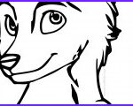 Alpha And Omega Coloring Pages Cool Photography Alpha And Omega Wolf Coloring Pages