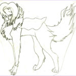Alpha And Omega Coloring Pages Cool Photos Wolves Alpha And Omega Rpg Fanpop