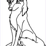 Alpha And Omega Coloring Pages Inspirational Collection Aleu Alpha And Omega Wolf Coloring Page