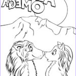 Alpha And Omega Coloring Pages Luxury Stock 225 Best Images About Coloring Pages On Pinterest