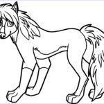 Alpha And Omega Coloring Pages Luxury Stock Alpha And Omega Wolf Girl Coloring Page
