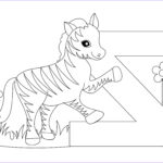 Alphabet Coloring Book Beautiful Image Free Printable Alphabet Coloring Pages For Kids Best