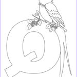 Alphabet Coloring Book Luxury Gallery Free Printable Alphabet Coloring Pages For Kids Best