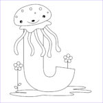 Alphabet Coloring Book New Image Free Printable Alphabet Coloring Pages For Kids Best