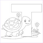 Alphabet Coloring Book New Photography Free Printable Alphabet Coloring Pages For Kids Best