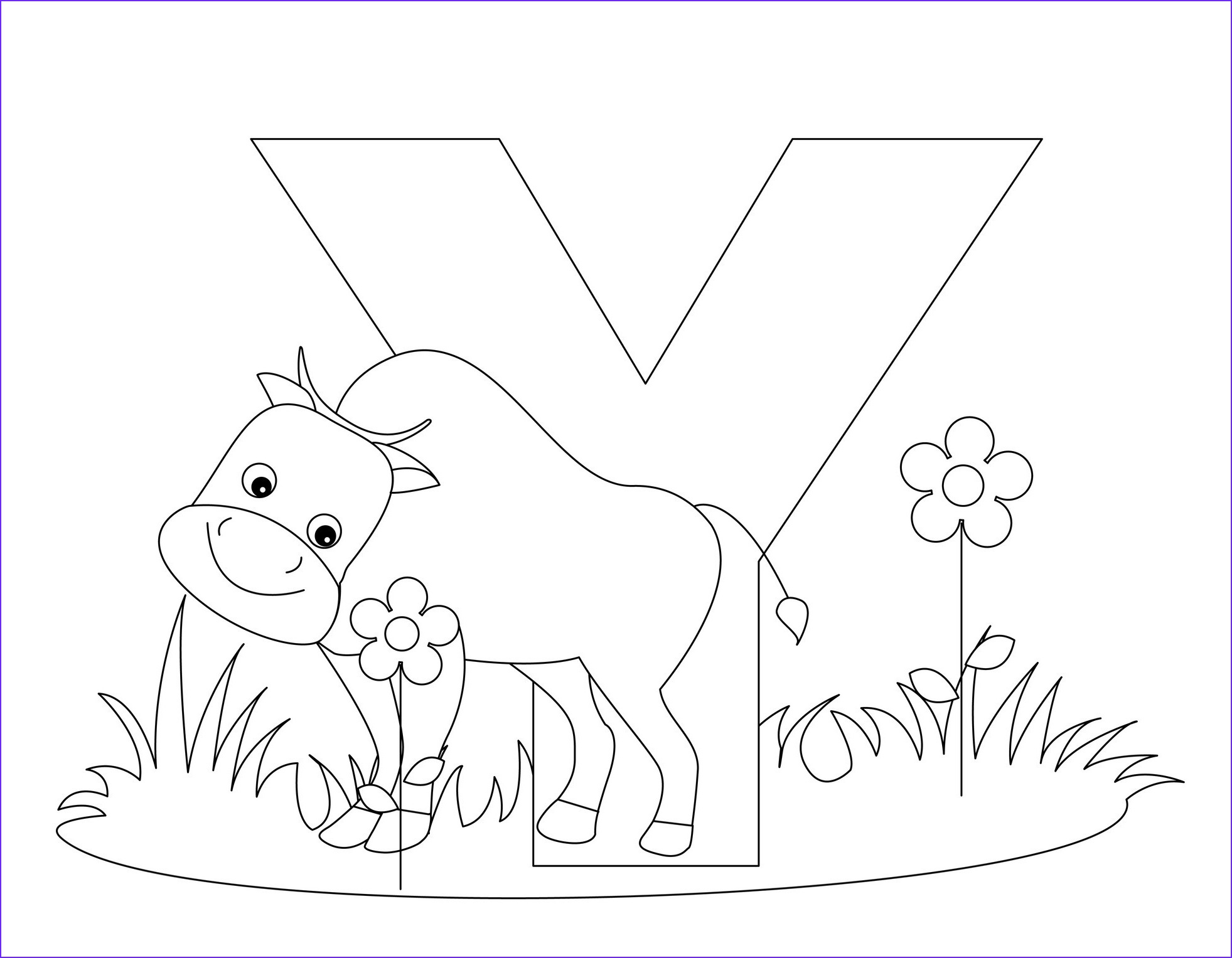 Alphabet Coloring Books Inspirational Gallery Free Printable Alphabet Coloring Pages for Kids Best