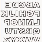 Alphabet Coloring Pages Az New Collection Coloring Pages Alphabet From A To Z Gianfreda