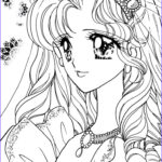 Ameba Coloring Elegant Photos Ameba Coloring Pages Sketch Coloring Page