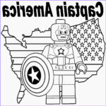 America Coloring Pages Awesome Photos Free Coloring Pages Printable To Color Kids