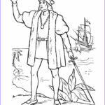 America Coloring Pages Beautiful Gallery 31 Best Images About Us History Coloring Sheet Pages On