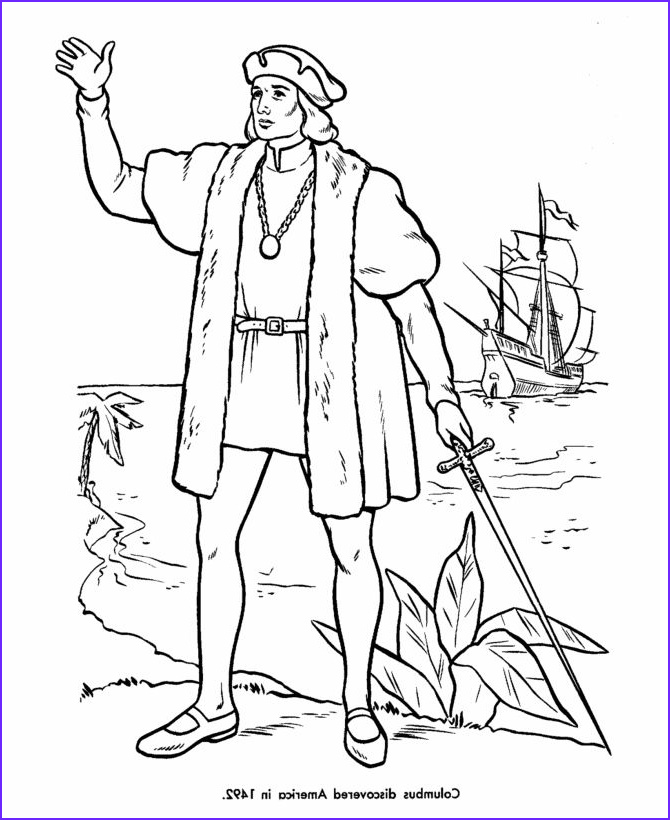 us history coloring sheet pages