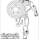 America Coloring Pages Best Of Photography Free Printable Captain America Coloring Pages For Kids