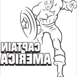 America Coloring Pages Cool Photos Captain America Coloring Pages Avengers Coloring Pages 2