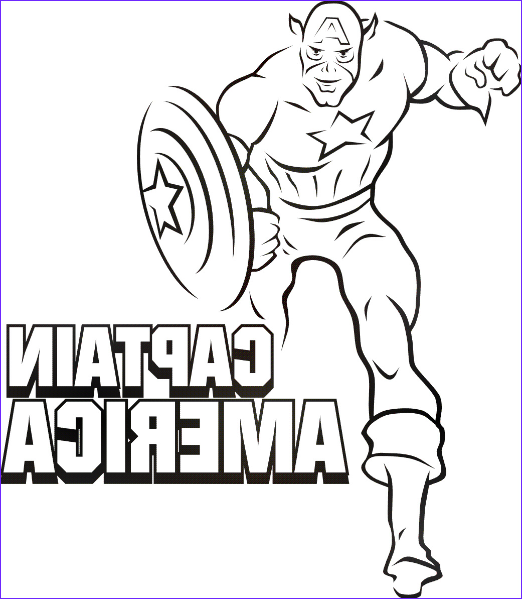 captain america coloring pages avengers coloring pages 2 3