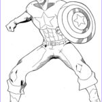 America Coloring Pages Inspirational Photos Captain America Coloring Pages