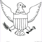 America Coloring Pages Inspirational Photos Free American Flag Coloring Pages
