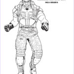 America Coloring Pages Inspirational Photos Free Captain America Coloring Pages Download Printables Here
