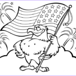 America Coloring Pages Luxury Photos American Flag Coloring Pages Best Coloring Pages For Kids