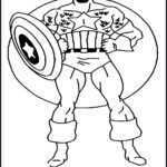 America Coloring Pages New Gallery Captain America Face Coloring Pages Coloring Home
