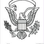America Coloring Pages New Photos Free American Flag Coloring Pages