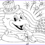 American Coloring Cool Image American Flag Coloring Pages Best Coloring Pages For Kids