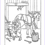 American Coloring Cool Photos 10 Best Images About Historical Coloring Pages For Kids On
