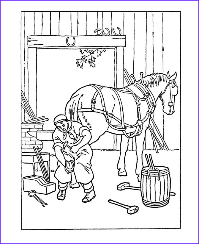 historical coloring pages for kids