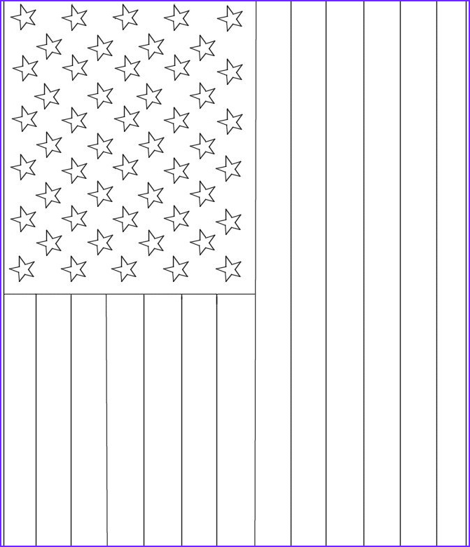 American Flag Coloring Page Elegant Photos Summer Coloring Pages