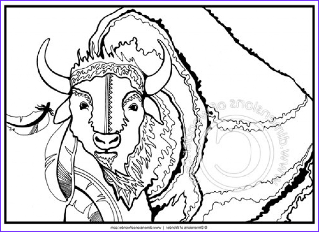American Indian Coloring Pages Awesome Stock Indian Coloring Pages
