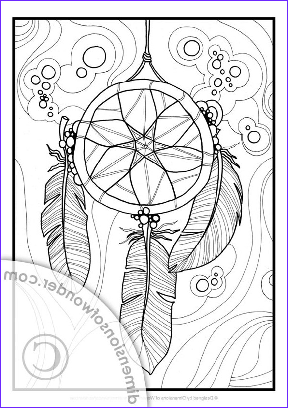 American Indian Coloring Pages Beautiful Image 24 Navajo Designs Coloring Pages Navajo Nation Flag
