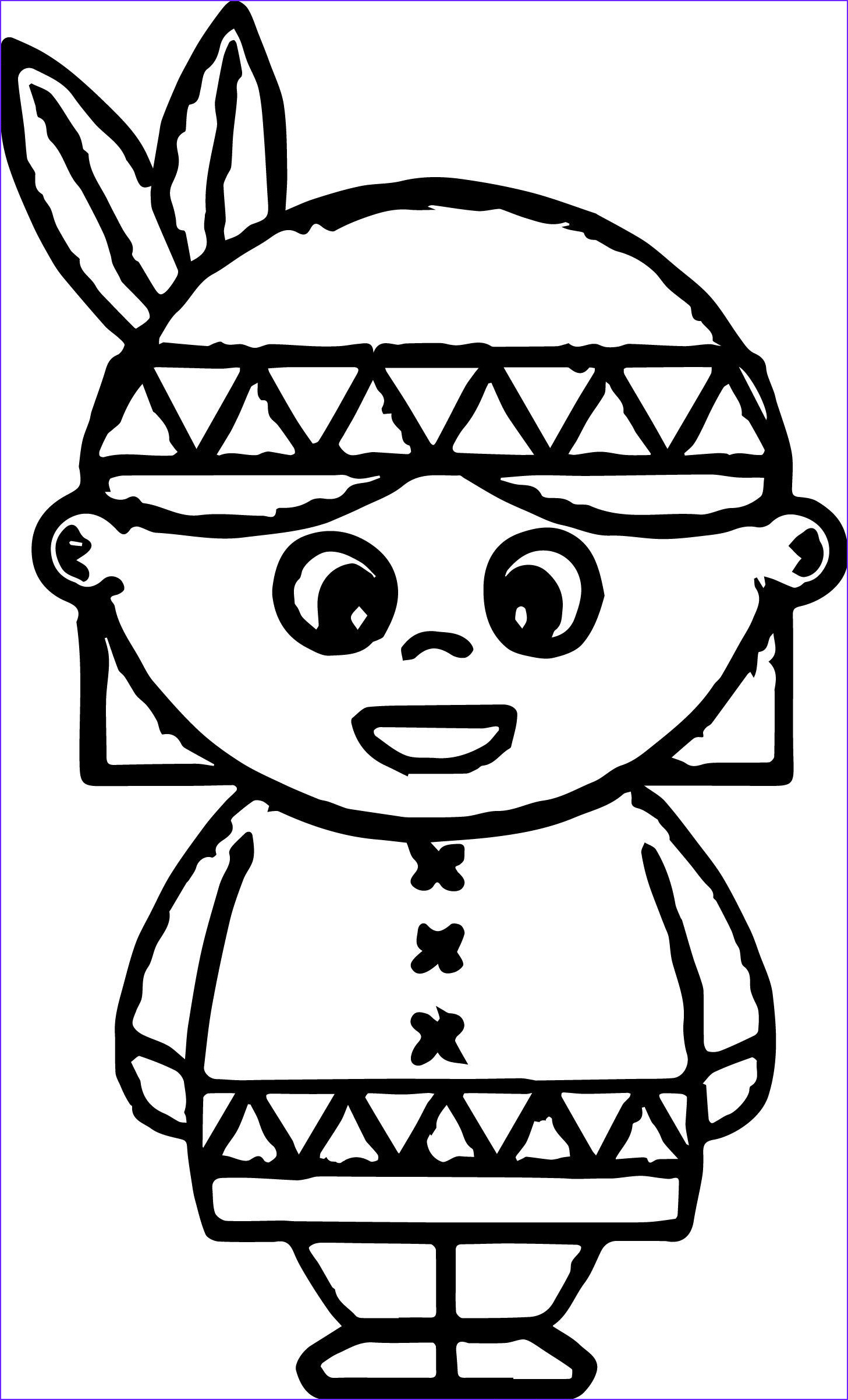 American Indian Coloring Pages Beautiful Photos American Indian Coloring Pages Wecoloringpage