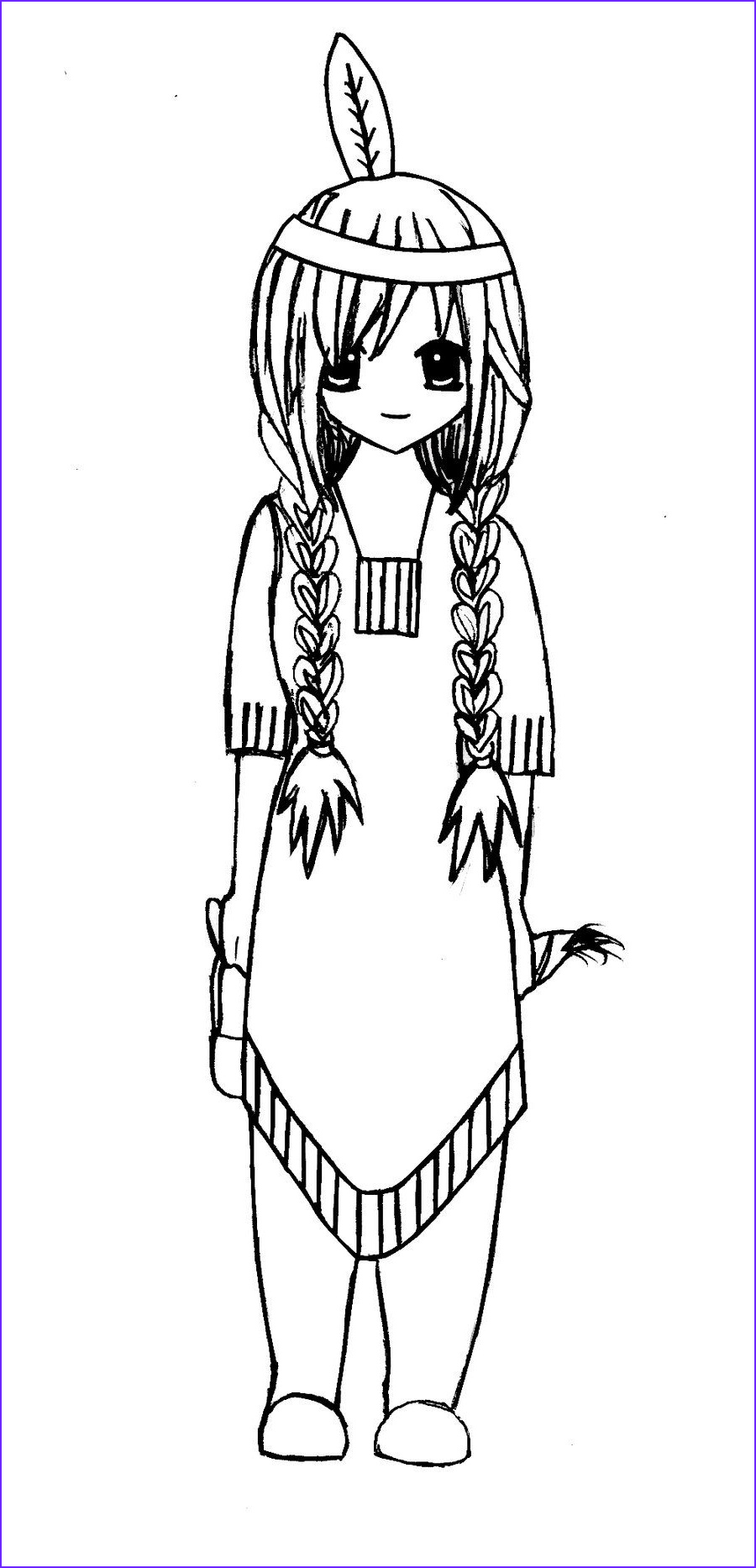 American Indian Coloring Pages Best Of Photos Image Result for Indian Coloring Pages