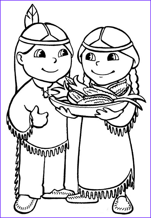 American Indian Coloring Pages Elegant Collection Native American Indian Coloring Pages