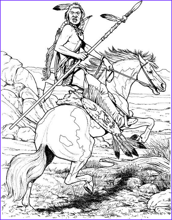 American Indian Coloring Pages Inspirational Photos Native American Designs Coloring Pages