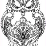 Animal Coloring Pages For Adults Best Of Photos Adult Coloring Pages Animals Best Coloring Pages For Kids