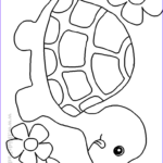 Animal Coloring Pages Pdf Beautiful Image 35 Baby Farm Animals Coloring Pages All Baby Farm Animal