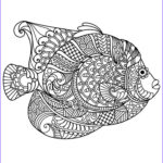 Animal Coloring Pages Pdf Beautiful Image Animal Coloring Pages Pdf