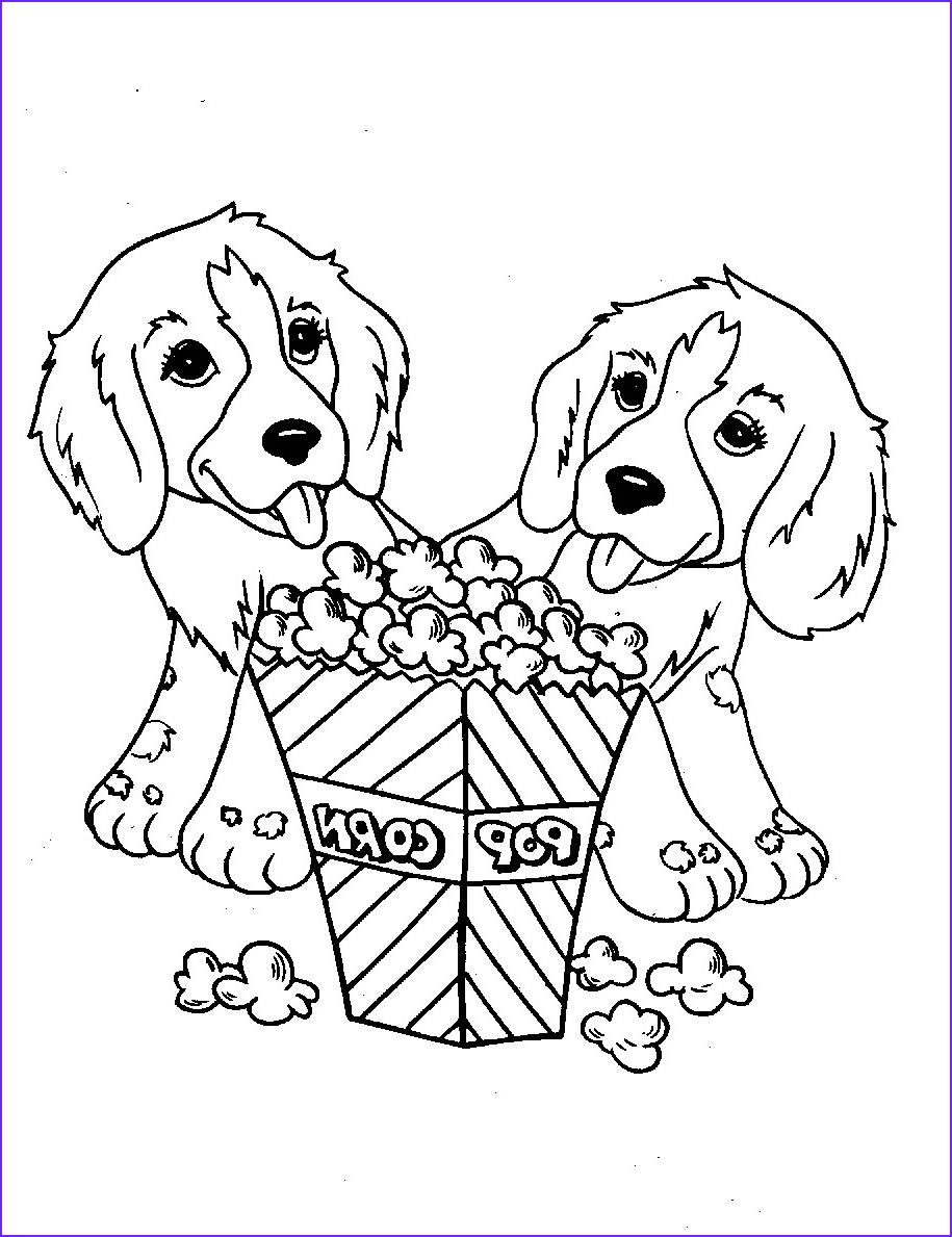 Animal Coloring Pages Printable Elegant Gallery Kids Corner Veterinary Hospital Wexford Wexford Vets