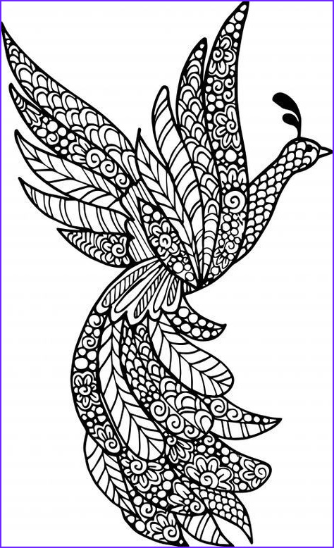 Animal Mandala Coloring Book Awesome Gallery Image Result for Animal Mandala Pinterest and within